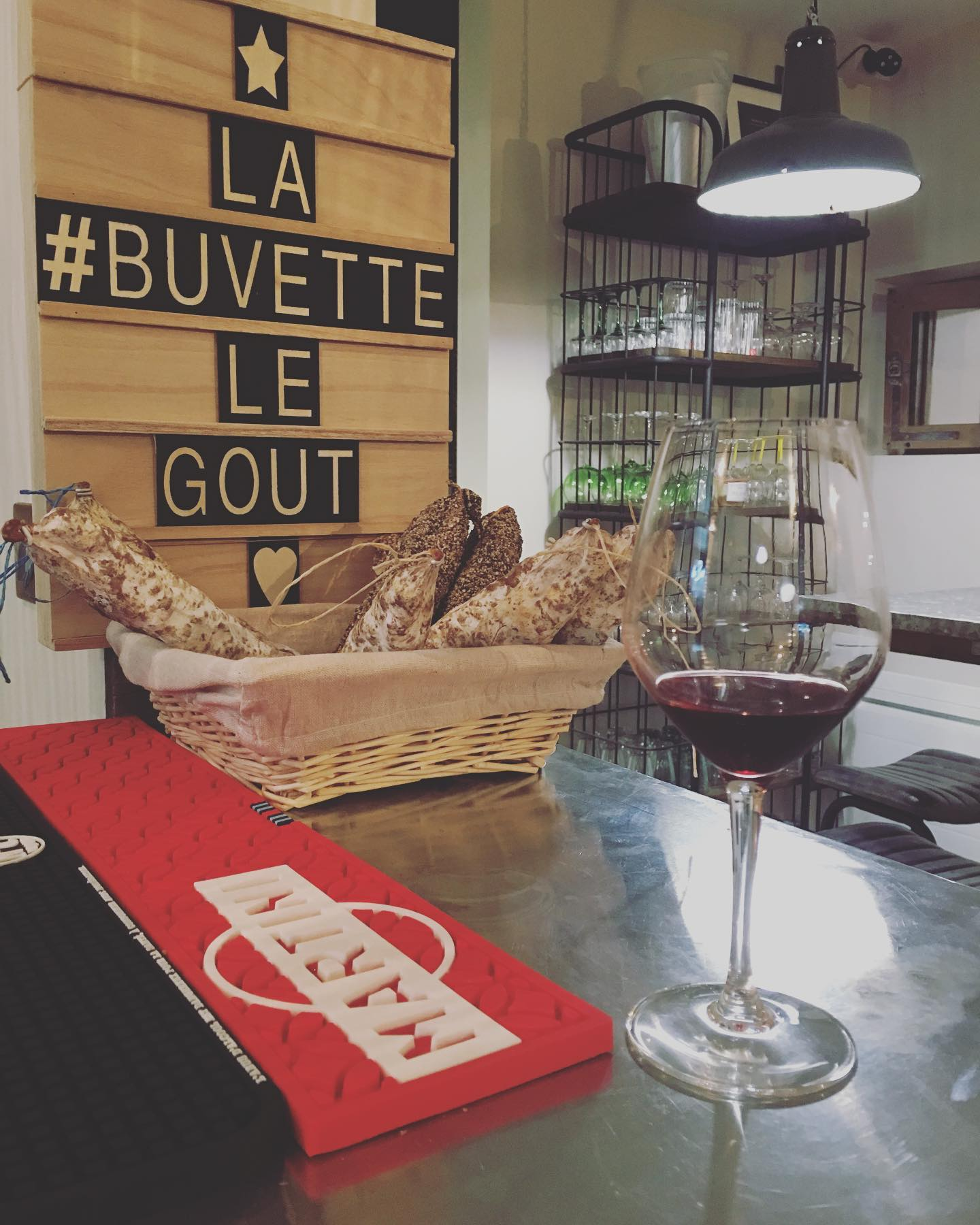 buvette-chantilly-6