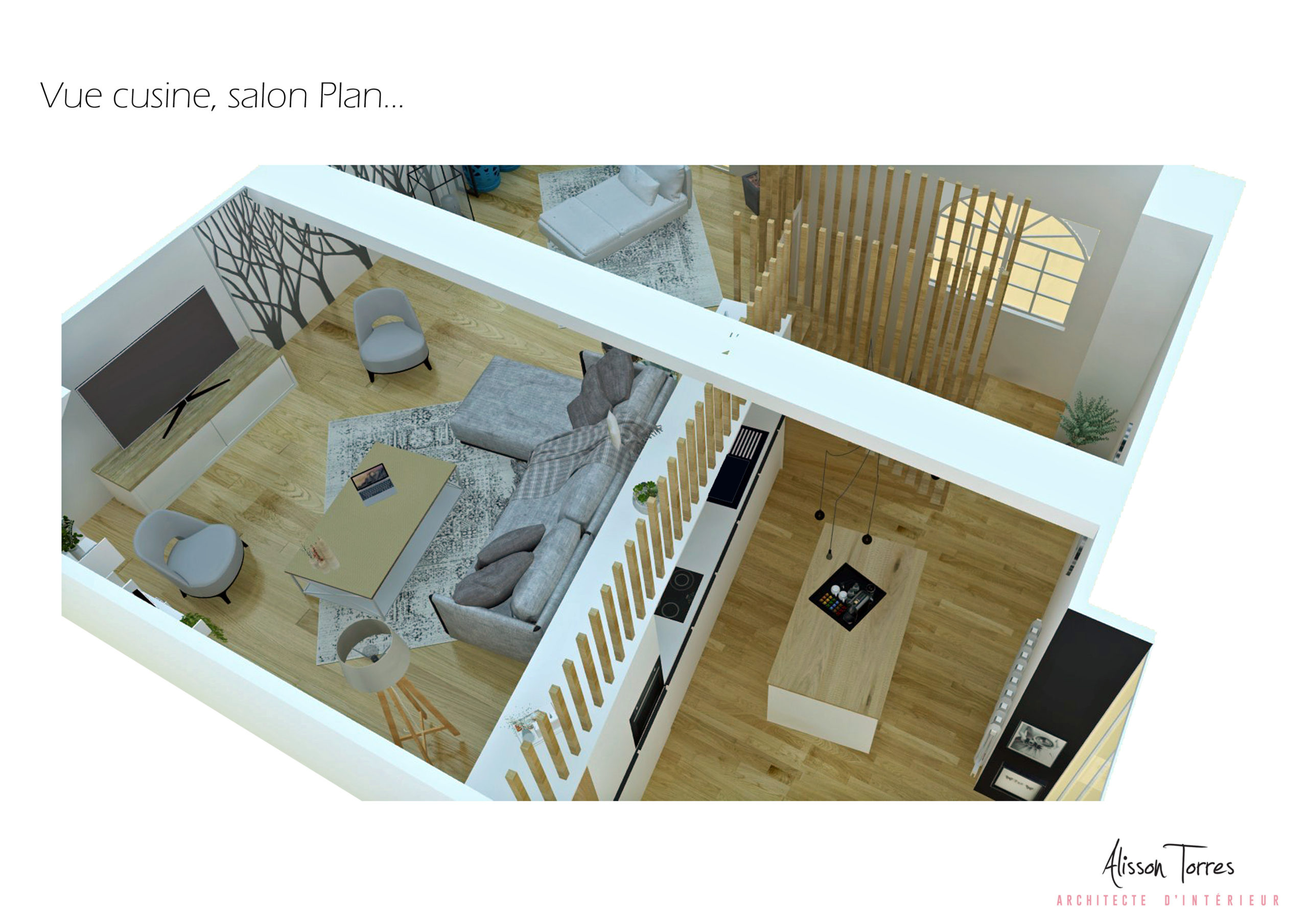 Planche plan 2