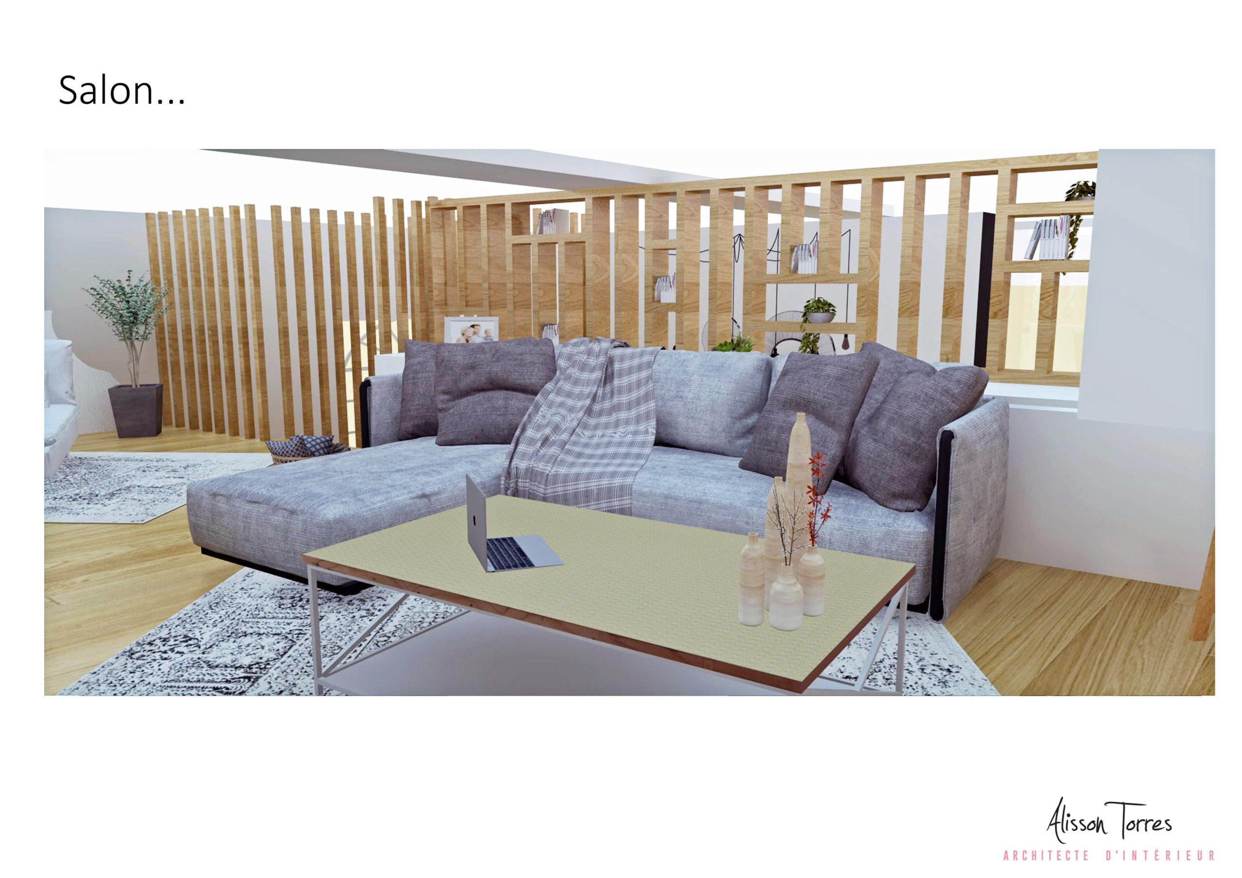 Planche salon V2
