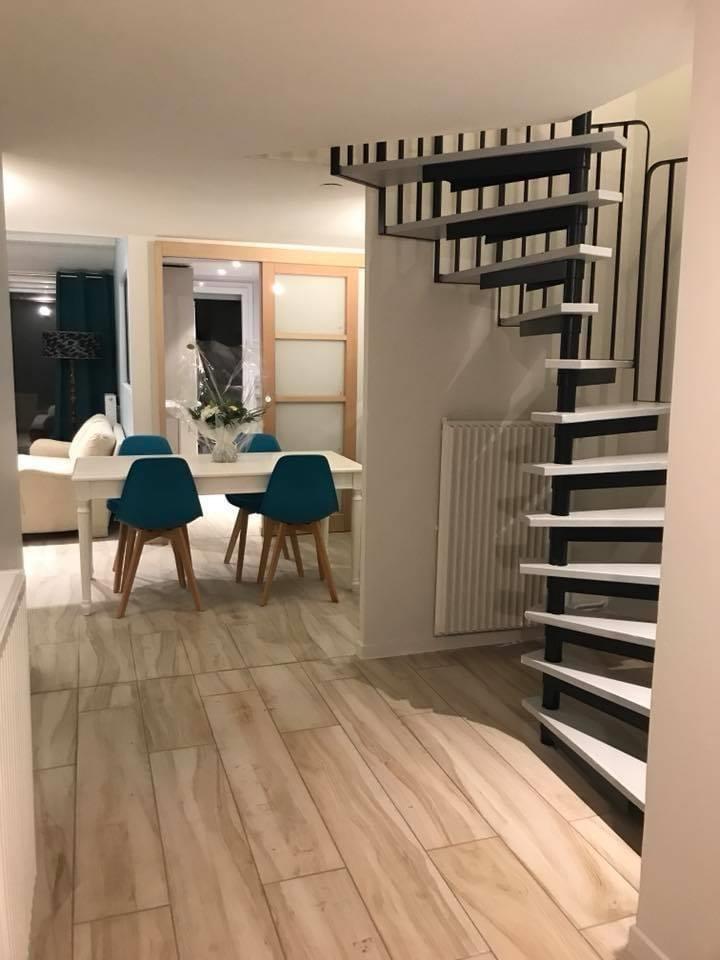 maison-fosses-2
